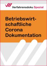 Verfahrensdoku Corona-Dokumentation