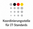 Koordinierungsstelle für IT-Standards