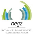 Nationales E-Government Kompetenzzentrum