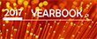 E-invoicing Yearbook - Q1